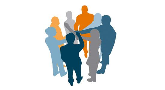 Programa de Normalización de Asociaciones Civiles sin Fines de Lucro