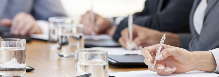 Inscripción Auditorías de Municipios y Comunas - Período 2019/2020
